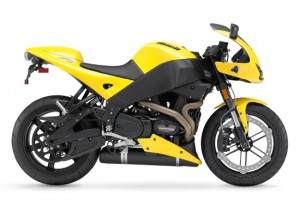 2010 Buell Firebolt XB12R Service Repair Workshop Manual