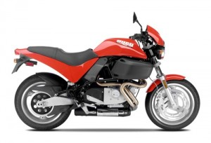 Buell Cyclone M2 Service Repair Manuals