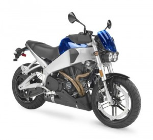 Buell Lightning XB9S XB9SX XB12S Service Repair Manuals