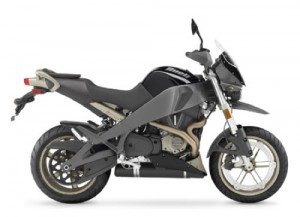 Buell ulysses xb12x manual