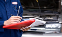 Thumbnail image for How To – Spot & Avoid Auto Repair Scams