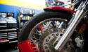 Thumbnail image for How To – Become A Motorcycle Mechanic