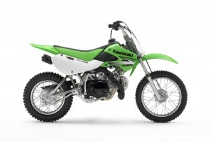 kawasaki klx110 klx 110 service repair workshop manual