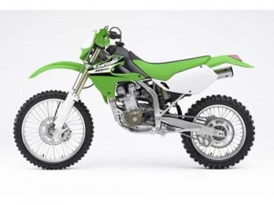 kawasaki klx300r klx300 service repair workshop manual