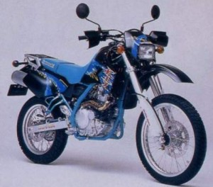 kawasaki klx650R KLX650 klx 650 service repair workshop manual