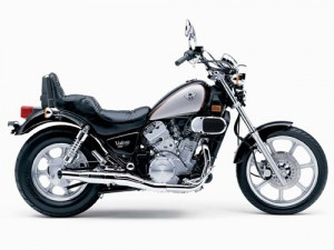 Kawasaki Vulcan VN750 750 VN700 Service Repair Workshop Manual