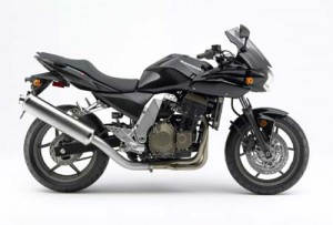 Kawasaki Z750 Z750S ZR750 Service Repair Workshop Manual