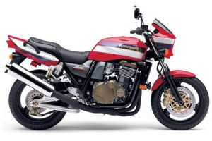 Kawasaki ZRX1200 ZRX1200R ZRX1200S ZR1200 Service Repair Manual