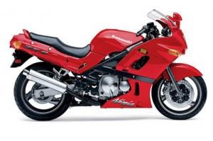kawasaki ninja zx6 zzr600 zx 6 manual rh servicerepairmanualonline com Kawasaki Street Bikes Kawasaki ZX6R