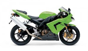 kawasaki zx10 zx10r zx1000 zx 10r ninja service repair manual rh servicerepairmanualonline com  2009 zx10r repair manual