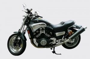 Yamaha V-Max VMax VMX12 VMX17 VMX1200 VMX1700 Service Repair Manual