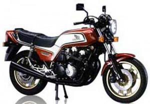 Honda CB1100F CB1100 CB 1100F Service Repair Workshop Manual