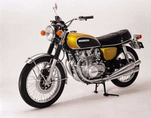 Honda CB500F CB500T CB500 Twin Four CB 500 Service Repair Workshop Manual