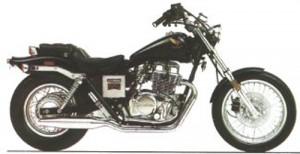 Honda CMX450C CMX450 Rebel CMX 450 Service Repair Workshop Manual