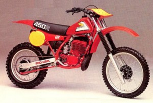 Honda CR450R CR450 CR 450R Service Repair Workshop Manual