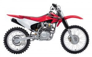 [SCHEMATICS_49CH]  Honda CRF230F CRF230 CRF230L CRF230M Manual | 05 Crf 230 Wiring Diagram |  | Service Repair Workshop Manuals Online