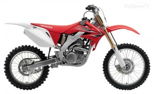 Honda CRF250R CRF250X CRF250 CRF 250 Service Repair Workshop Manual