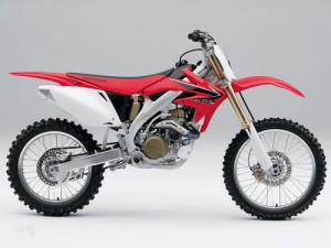 honda crf450r crf450x crf450 crf 450 manual. Black Bedroom Furniture Sets. Home Design Ideas