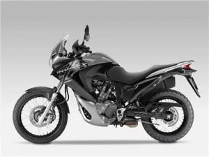 Honda Transalp XL700V XL700VA XL700 V Service Repair Workshop Manual
