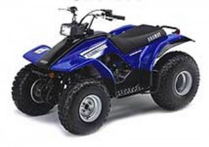 similiar 1993 yamaha breeze atv keywords yamaha breeze yfa1 yfa 125 service repair workshop manual