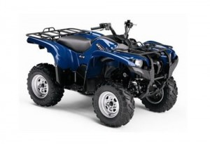 Yamaha Grizzly 700 YFM700 YFM7FG YFM700FG Service Repair Workshop Manual