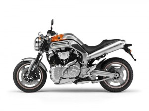 Yamaha MT01 MT-01 Service Repair Workshop Manual