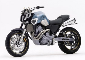 Yamaha MT03 MT-03 Service Repair Workshop Manual