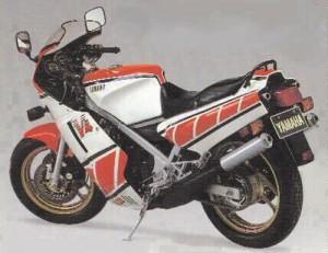 yamaha rz500 rz 500 service repair workshop manual rh servicerepairmanualonline com Yamaha FZ750 Yamaha RZ350