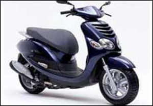 yamaha teos 125 150 xn125 xn150 service repair manual 2000