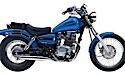 Thumbnail image for Honda CMX250C Rebel CMX250 CMX 250 Manual