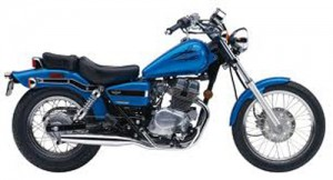 Honda CMX250C Rebel CMX250 CMX 250 Service Repair Workshop Manual