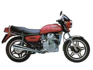 Honda Cx500 Cx 500 Manual
