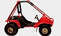 Thumbnail image for Honda FL250 FL 250 Odyssey Manual