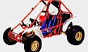 Thumbnail image for Honda FL350R FL350 FL 350 Odyssey Service Repair Workshop Manual