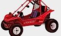Thumbnail image for Honda FL400R FL400 FL 400 Pilot Service Repair Workshop Manual