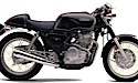 Thumbnail image for Honda GB500 GB 500 Manual