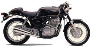 Honda GB500 GB 500 ManualService Repair Workshop Manuals Online