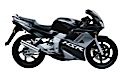 Thumbnail image for Honda NSR125R NSR125F NSR125 NSR 125 Manual