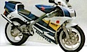 Thumbnail image for Honda NSR250R NSR250 NSR 250 Manual
