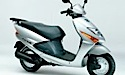 Thumbnail image for Honda SCV100 SCV 100 Lead Manual
