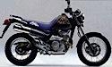 Thumbnail image for Honda SLR650 SLR 650 Vigor Manual