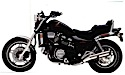 Thumbnail image for Honda VF1100C VF 1100C V65 Magna VF1100 Manual