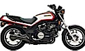 Thumbnail image for Honda VF1100S VF 1100S V65 Sabre VF1100 Manual