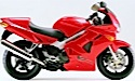 Thumbnail image for Honda VFR800 VFR 800 Interceptor Manual