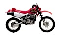 Thumbnail image for Honda XR600R XR600 Manual