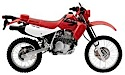 Thumbnail image for Honda XR650R XR650 XR 650 Service Repair Workshop Manual