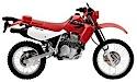Thumbnail image for Honda XR650R XR650 XR 650 Service Repair Workshop Manual