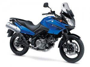 Suzuki DL650 V Strom DL 650 Service Repair Workshop Manual