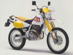 Suzuki DR250 DR250S DR 250 Service Repair Workshop Manual
