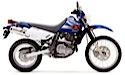 Thumbnail image for Suzuki DR650S DR650R DR650SE DR650 Manual